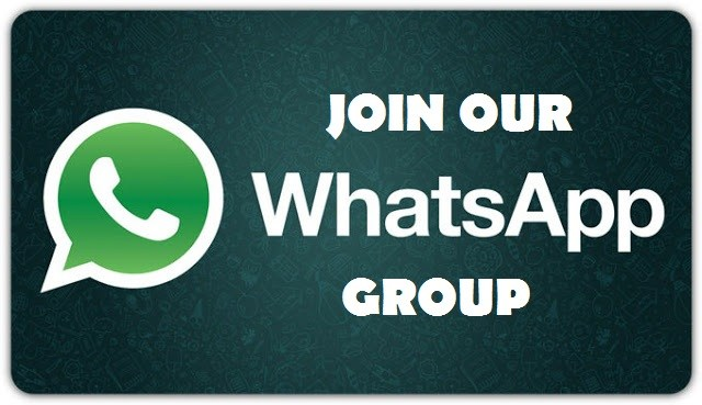 Image result for join whatsapp group